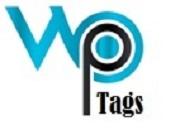WpTags