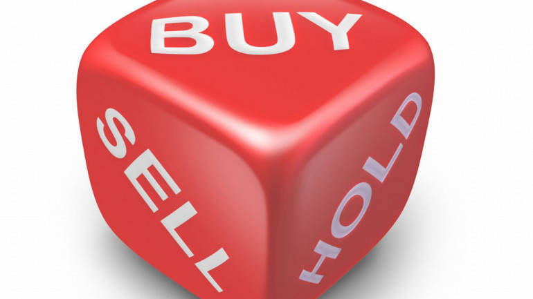 Buy Shriram Transport Finance, Target Rs 1720: Ashish Chaturmohta