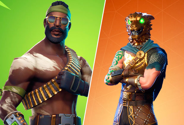 fortnite shop update august 2 what new skins gliders pickaxes are in shop - fortnite skins august 2018